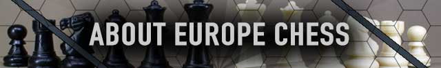 about europe chess