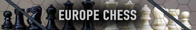 europe chess