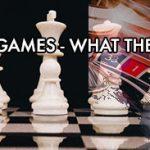chess gambling casino bonus